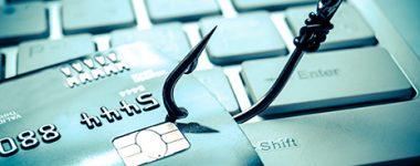 seguros-rc-ciber-riesgos